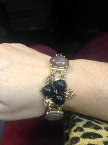 bracelet edited