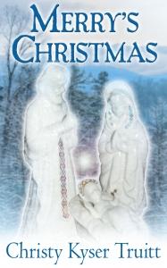 Christys-Xmas-Book-187x300