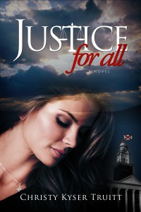 Justice-For-All-200x300