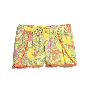 women_challis-pompom-shorts---happy-place