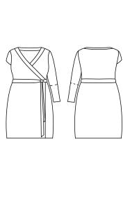 1201_tech_drawing_for_store-01 appleton dress