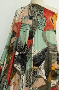 MONTAGE knit marcy tilton